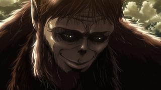 Attack On Titan S02E00