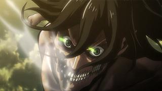 Attack On Titan S02E07