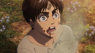 Attack On Titan S02E12