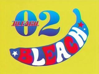 Bleach S01E02