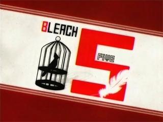 Bleach S01E05