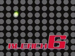 Bleach S01E06