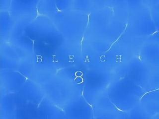 Bleach S01E08
