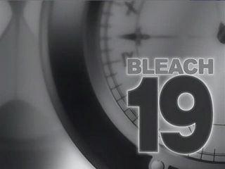 Bleach S01E19