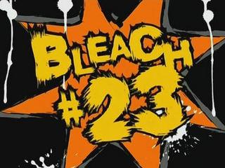 Bleach S02E03