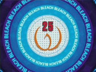 Bleach S02E05