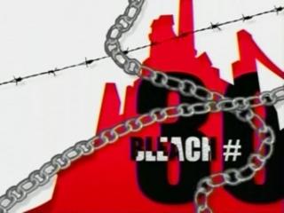Bleach S02E10