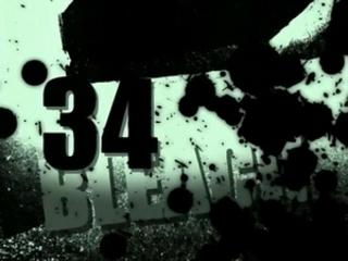 Bleach S02E14