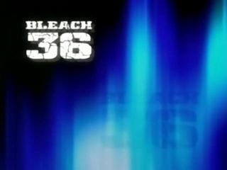 Bleach S02E16