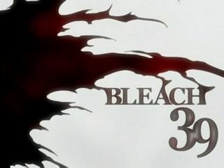 Bleach S02E19