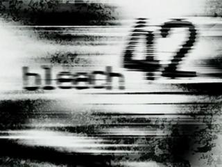 Bleach S03E01