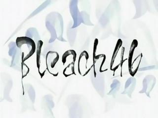 Bleach S03E05