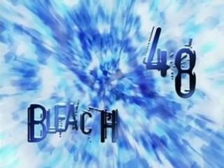 Bleach S03E07