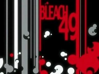 Bleach S03E08
