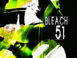 Bleach S03E10