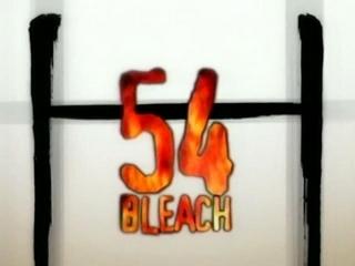 Bleach S03E13
