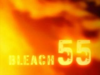 Bleach S03E14