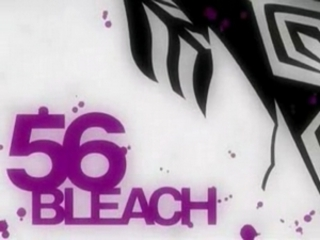 Bleach S03E15