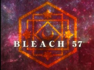 Bleach S03E16