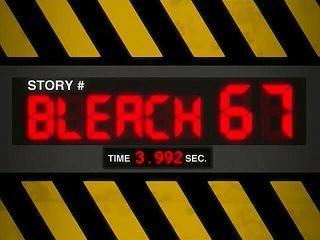 Bleach S04E04