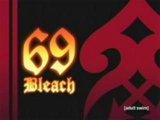 Bleach S04E06