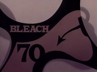Bleach S04E07