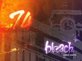 Bleach S04E11
