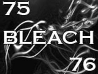 Bleach S04E13