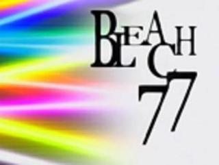 Bleach S04E14