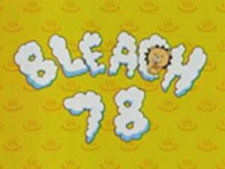 Bleach S04E15