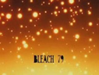 Bleach S04E16
