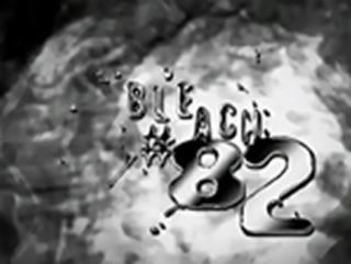 Bleach S04E19