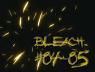 Bleach S04E22