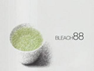 Bleach S04E25
