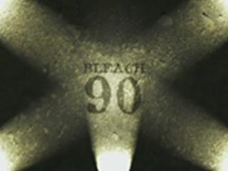 Bleach S04E27