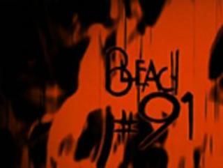 Bleach S04E28