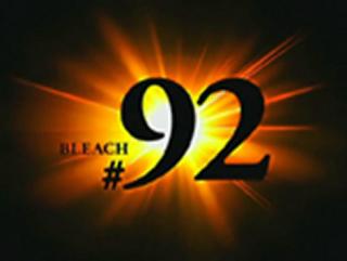 Bleach S05E01