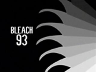 Bleach S05E02