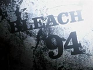 Bleach S05E03