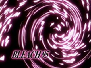 Bleach S05E04