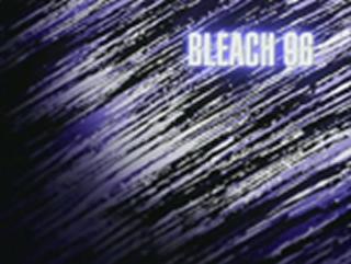 Bleach S05E05