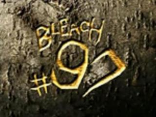 Bleach S05E06