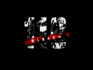 Bleach S06E01