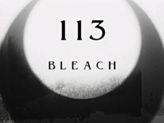 Bleach S06E04