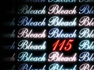 Bleach S06E06