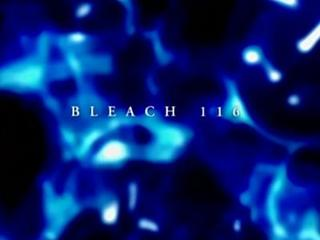 Bleach S06E07