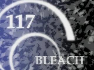 Bleach S06E08