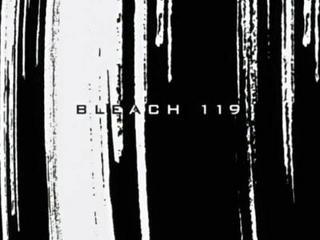 Bleach S06E10