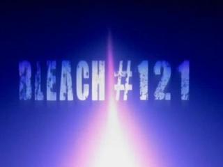 Bleach S06E12