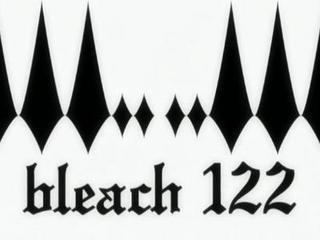 Bleach S06E13